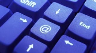 O que um bom design pode gerar para suas campanhas de e-mail