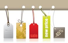 Cinco dicas para desenvolver estratégias de preço no e-commerce