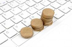 Como as finanças podem melhorar o seu e-commerce