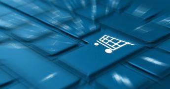 E-commerce muda estratégias de redes de franquias
