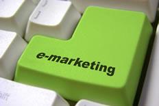 As formas de marketing e seus retornos no e-commerce