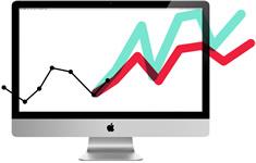 Google Analytics é indispensável no e-commerce