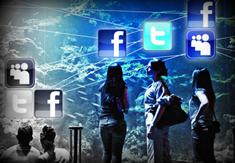 Como mensurar o impacto das mídias sociais no seu negócio?