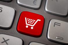 Os fundamentos de um e-commerce de sucesso