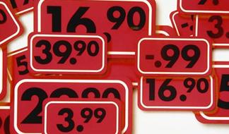 10 dicas para campanhas em comparadores de preços