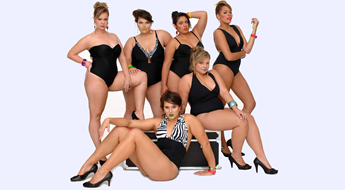 Como vender moda plus size na Internet