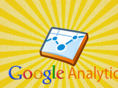 Configurações essenciais do Google Analytics