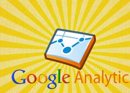 Configurações essenciais do Google Analytics