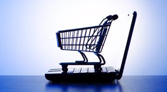 Usando promoções de desconto progressivo para aumentar o ticket médio da loja virtual