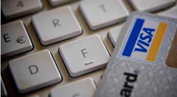 Como sua loja pode se destacar no e-commerce de nicho