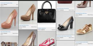 O e-commerce está na moda ou será que a moda está no e-commerce?