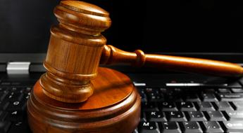 O gestor de e-commerce deve entender bem a aplicação do Código de Defesa do Consumidor