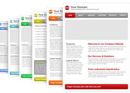 5 dicas de layout para uma Landing Page irresistível
