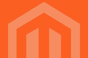 Módulos gratuitos e módulos pagos no Magento