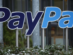 PayPal lança opção para pagamento por boleto bancário
