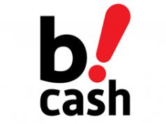 Bcash lança serviço de atendimento aos compradores via chat