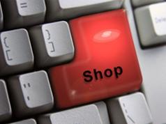 Como encontrar o produto ideal para o seu e-commerce