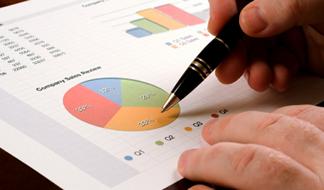 Desafios da mensuração de resultados online