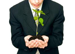 Cinco dicas para uma startup de sucesso