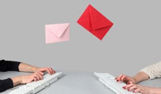 O e-mail marketing como estratégia para o Dia das Mães