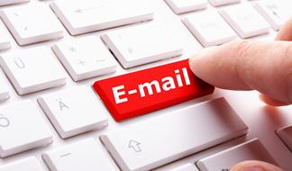 Dia das Mães -Engajamento no e-mail marketing pode ser o diferencial