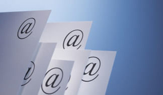 Manhã é o horário de pico no email marketing