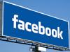 Motivos para você anunciar no Facebook