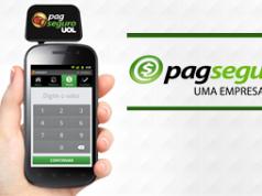 PagSeguro anuncia solução para pagamentos mobile