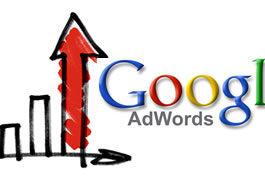 Quais são as principais métricas do Google AdWords?