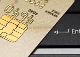 A relação dos meios de pagamentos e as lojas virtuais