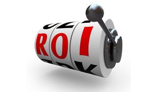 ROI - Otimizando ações de marketing digital