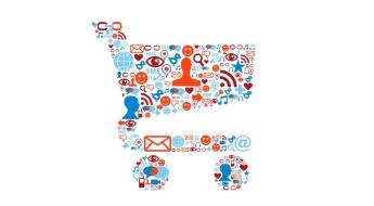 Mídias sociais vendem? E-commerce nas redes sociais