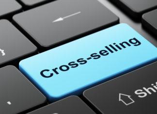 Cross Selling no comércio eletrônico