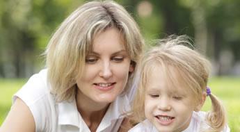 Dez dicas para alavancar as vendas no Dia das Mães