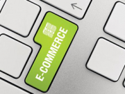 Dicas para escolher uma plataforma de e-commerce