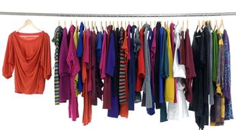 O próspero mercado de moda online no Brasil