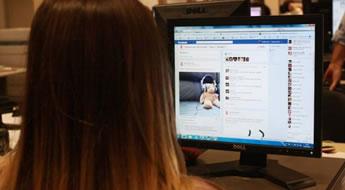 Cinco dicas para o e-commerce ter sucesso nas redes sociais