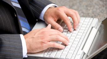 Dicas para ganhar agilidade e controle no seu e-commerce