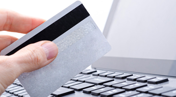 E-commerce atrai 61% dos brasileiros