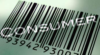 É importante conhecer o perfil dos seus consumidores