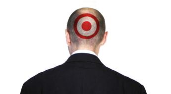Abuse do Retargeting e traga receita para o seu e-commerce