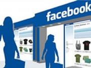 10 dicas para turbinar suas vendas pelo Facebook