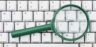 Você usa a busca no seu e-commerce?