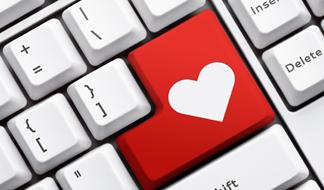 Cinco dicas para abordar os consumidores de forma correta e alavancar as vendas no Dia dos Namorados
