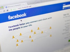 Conheça 20 dicas básicas para Facebook Marketing