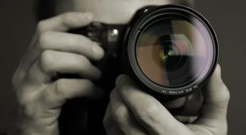 Fotos para e-commerce e sua influência na taxa de conversão