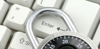 Fraudes no e-commerce - Algumas dicas sobre como evitá-las