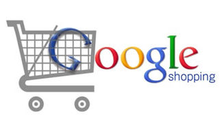 E o Google Shopping?
