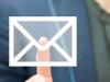 Padrões de leitura e o impacto no layout do seu email