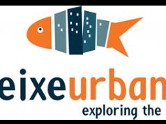 Como ficou o Peixe Urbano passada a febre das compras coletivas